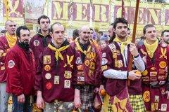 Carnevale-2016-Martedì-098