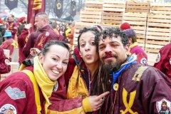Carnevale-2016-Martedì-110
