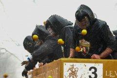 Carnevale-2016-Martedì-135