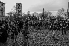 Carnevale-2017-domenica-107