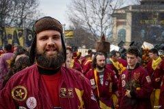 Carnevale-2017-domenica-110
