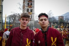 Carnevale-2017-domenica-170