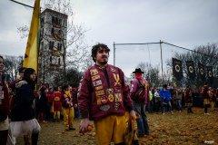 Carnevale-2017-domenica-188
