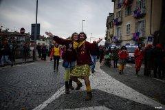 Carnevale-2017-domenica-202