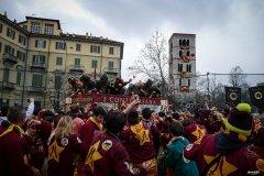 carnevale-2017-martedì-191