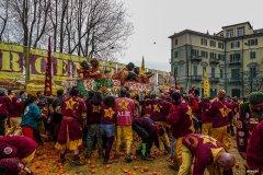 carnevale-2017-martedì-244
