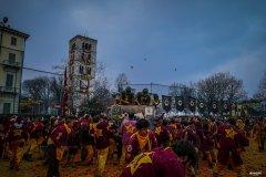 carnevale-2017-martedì-296