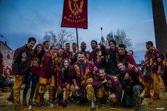 carnevale-2017-martedì-313