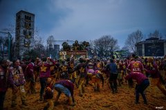 carnevale-2017-martedì-332