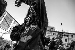 carnevale-2018-martedì-battaglia-004