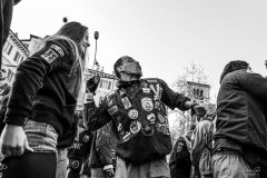 carnevale-2018-martedì-battaglia-006
