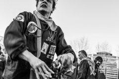 carnevale-2018-martedì-battaglia-019