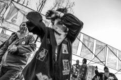 carnevale-2018-martedì-battaglia-025