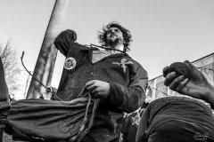 carnevale-2018-martedì-battaglia-030