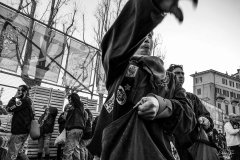 carnevale-2018-martedì-battaglia-032