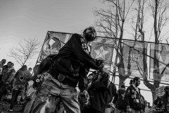 carnevale-2018-martedì-battaglia-034