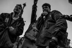 carnevale-2018-martedì-battaglia-043