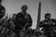 carnevale-2018-martedì-battaglia-048