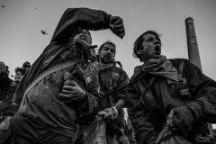 carnevale-2018-martedì-battaglia-050
