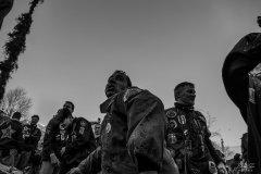 carnevale-2018-martedì-battaglia-051