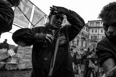 carnevale-2018-martedì-battaglia-053