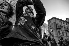 carnevale-2018-martedì-battaglia-056