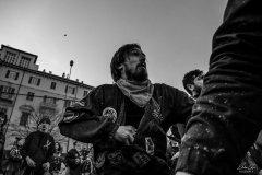 carnevale-2018-martedì-battaglia-059