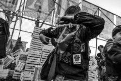 carnevale-2018-martedì-battaglia-060