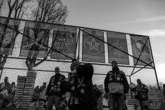 carnevale-2018-martedì-battaglia-063