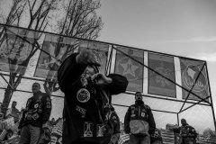 carnevale-2018-martedì-battaglia-065