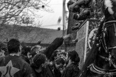 carnevale-2018-martedì-battaglia-067