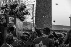 carnevale-2018-martedì-battaglia-068