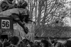 carnevale-2018-martedì-battaglia-069