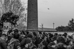 carnevale-2018-martedì-battaglia-072