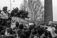 carnevale-2018-martedì-battaglia-073