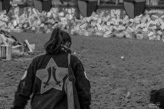 carnevale-2018-martedì-battaglia-074