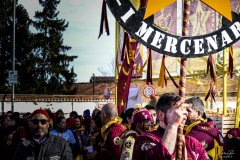 carnevale-2018-lunedì-mercenario-043