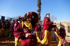 carnevale-2018-martedì-mercenario-041