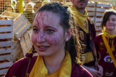 carnevale-2018-martedì-mercenario-116