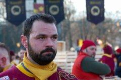 carnevale-2018-martedì-mercenario-176