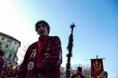 carnevale-2018-martedì-mercenario-178