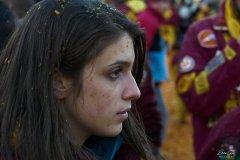 carnevale-2018-martedì-mercenario-263