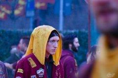 carnevale-2018-martedì-mercenario-287