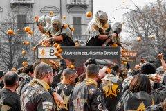 carnevale-2019-domenica-mercenaria-037