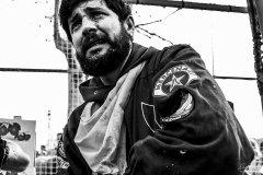 carnevale-2019-domenica-mercenaria-058