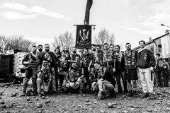 carnevale-2019-domenica-mercenaria-099