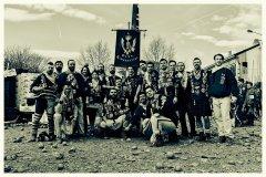 carnevale-2019-domenica-mercenaria-100