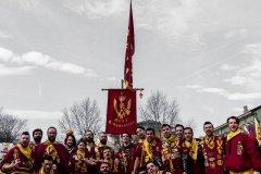 carnevale-2019-domenica-mercenaria-103