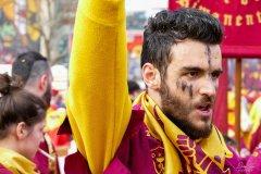 carnevale-2019-domenica-mercenaria-106