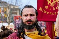 carnevale-2019-domenica-mercenaria-108